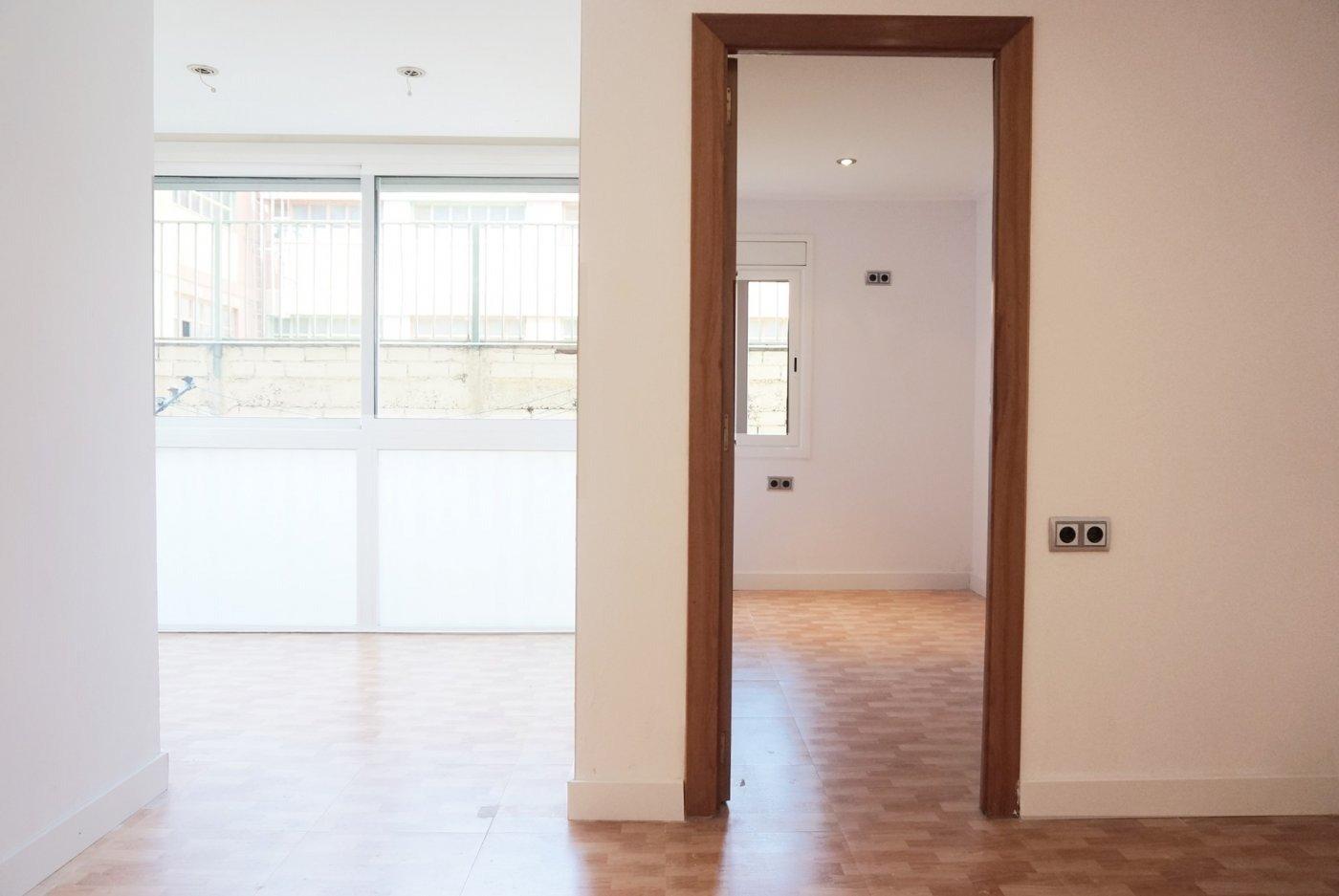 Piso · Barcelona · La Prosperitat 193.000€€