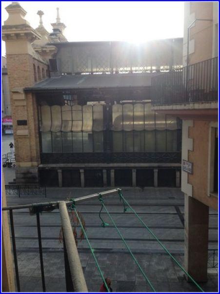 Apartamento en venta en Zaragoza