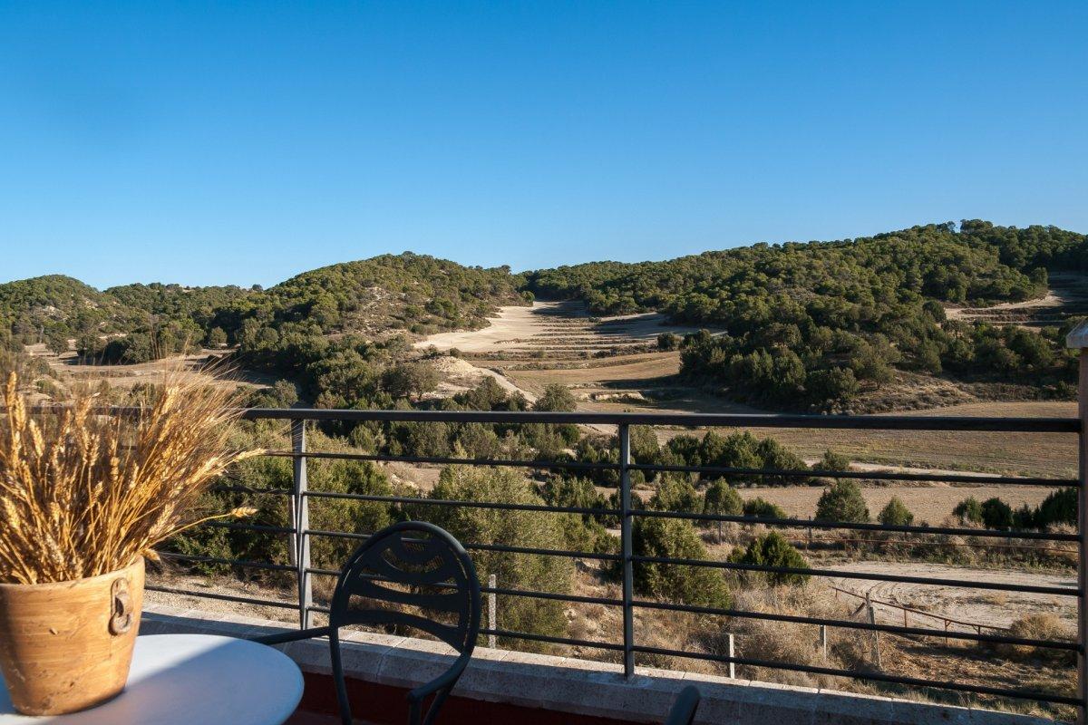 Casa en venta en Leciñena