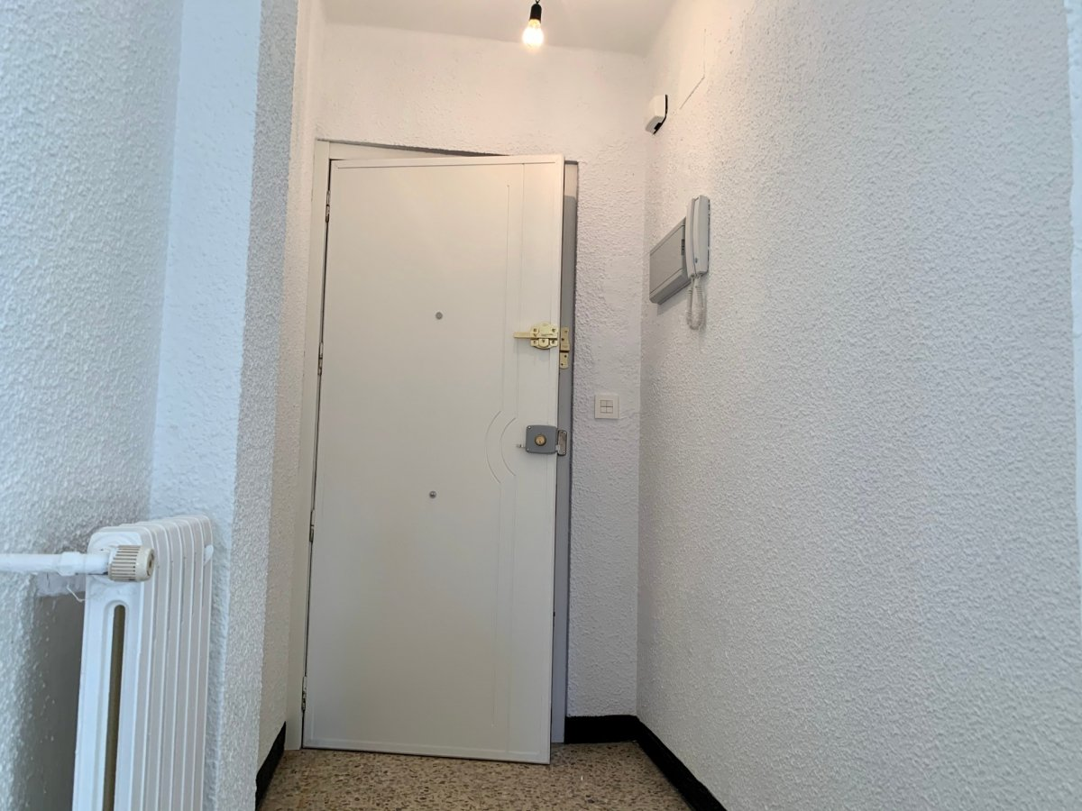 piso en zaragoza · delicias 500€