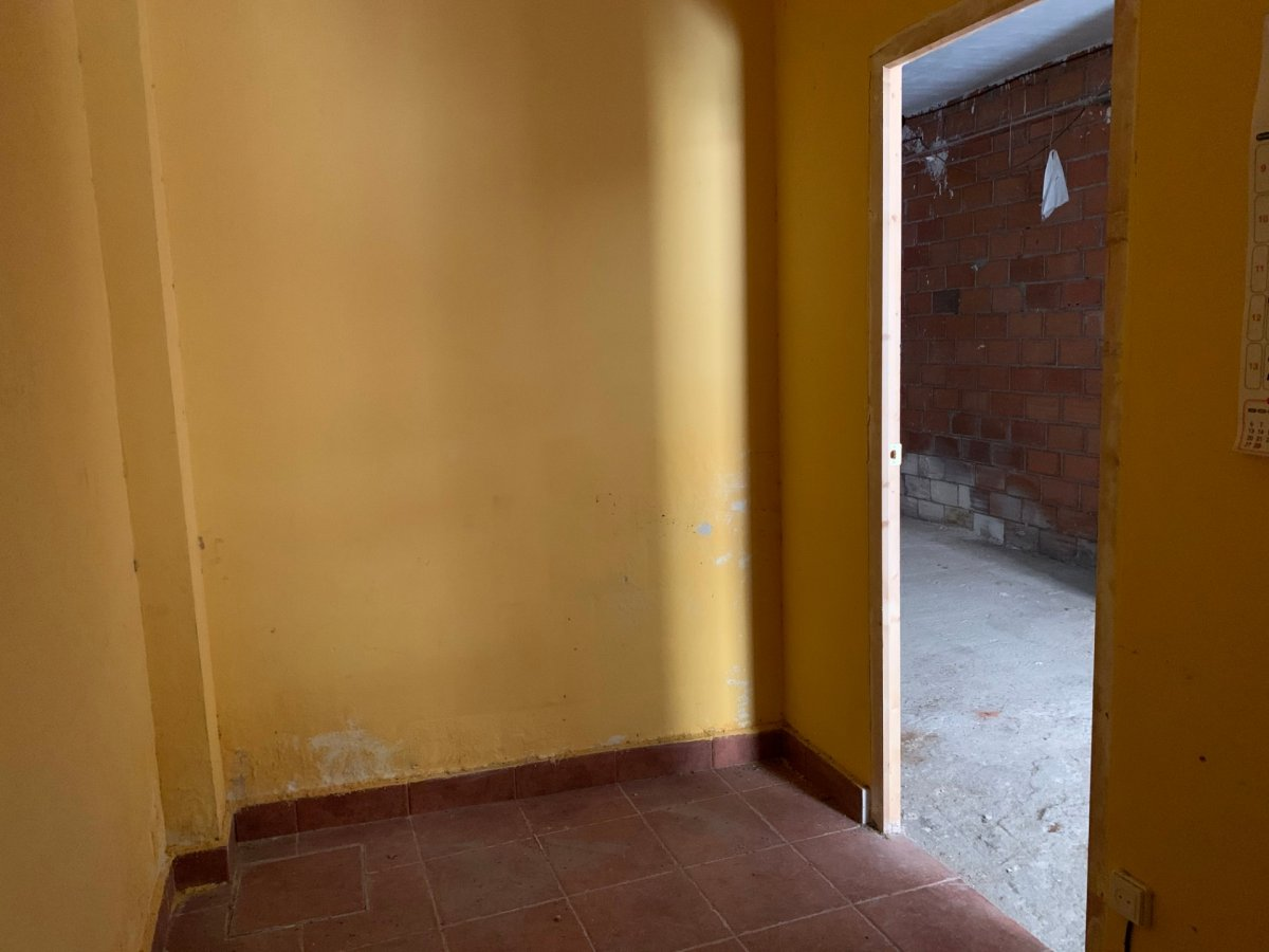 Local en venta en zaragoza - arrabal - c/sixto celorrio (ref.: 00450) - imagenInmueble10
