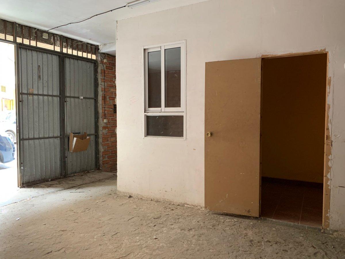 Local en venta en zaragoza - arrabal - c/sixto celorrio (ref.: 00450) - imagenInmueble8