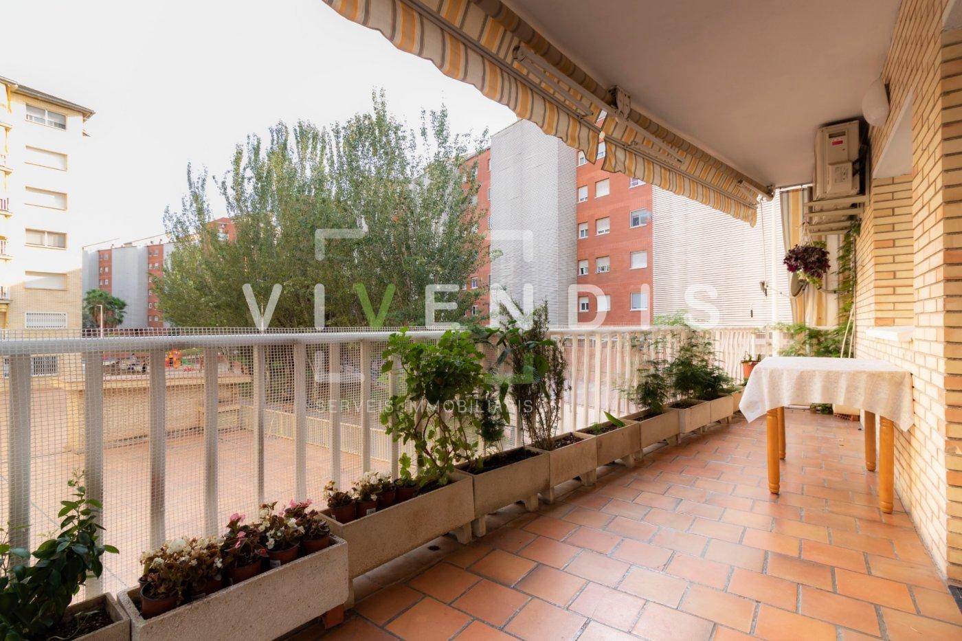 piso en sant-andreu-de-la-barca · el-palau 239000€