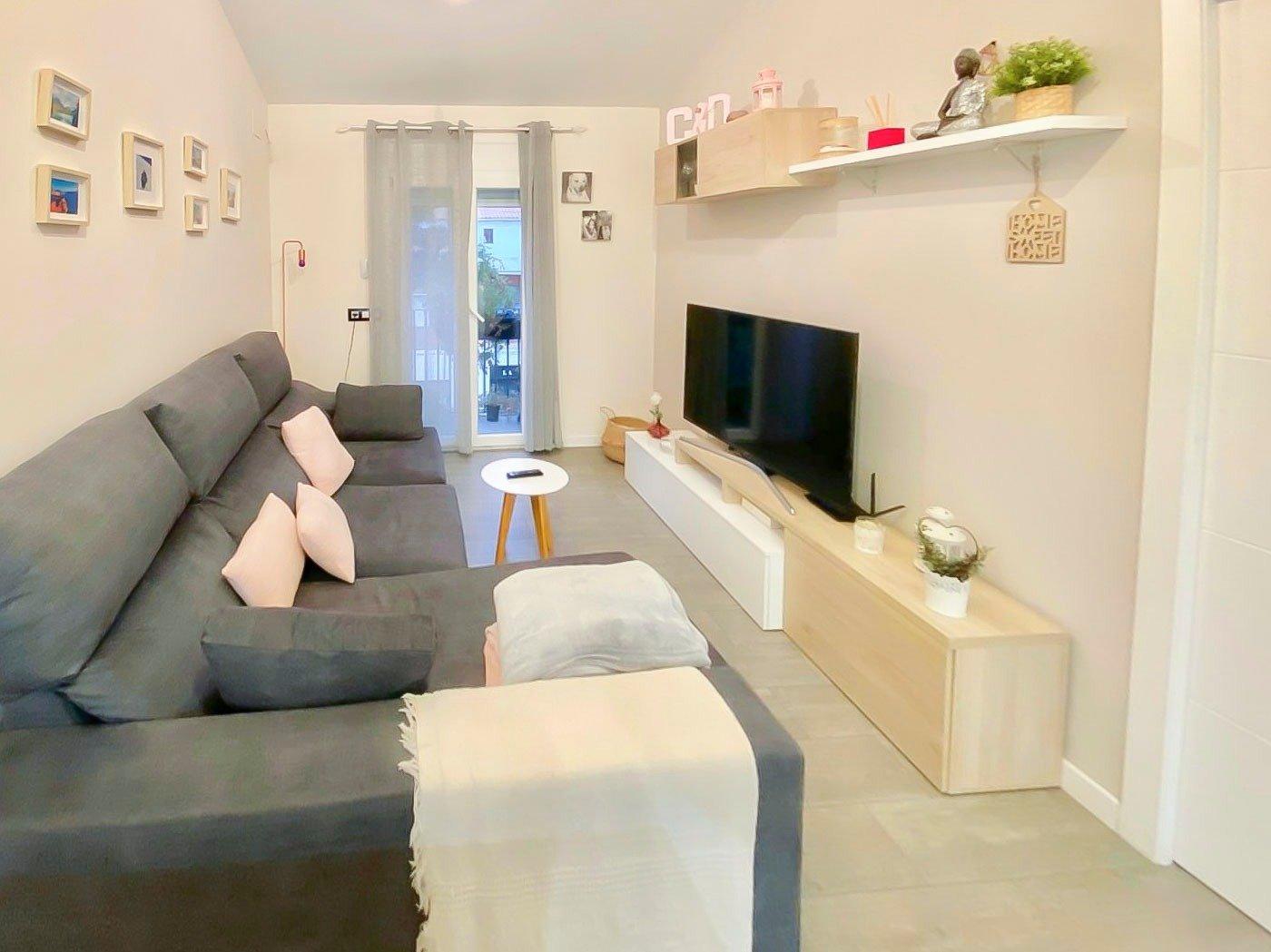 piso en sant-andreu-de-la-barca · sant-andreu-de-la-barca 165000€
