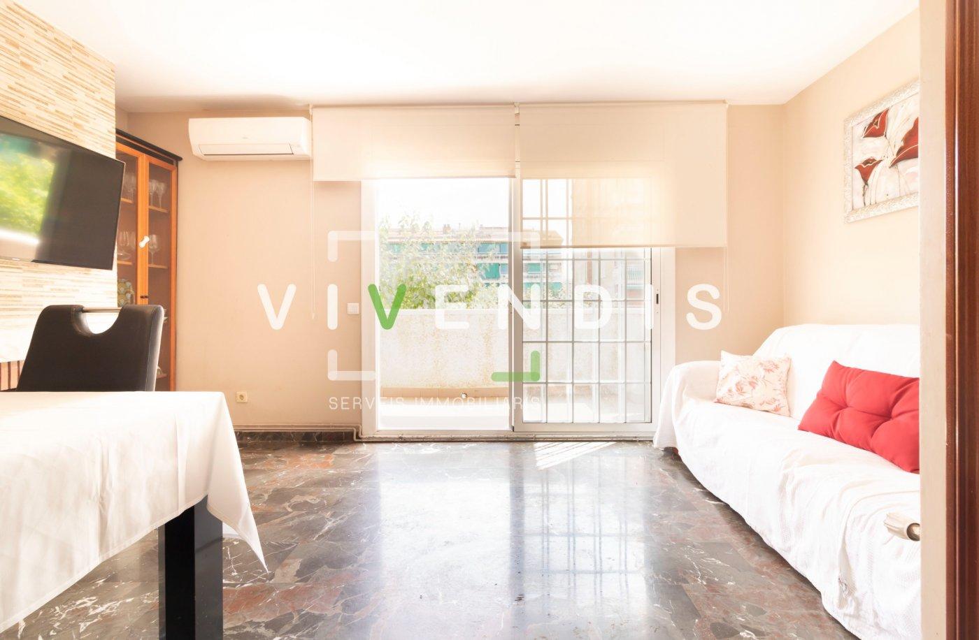 piso en martorell · cami-fondo 185000€
