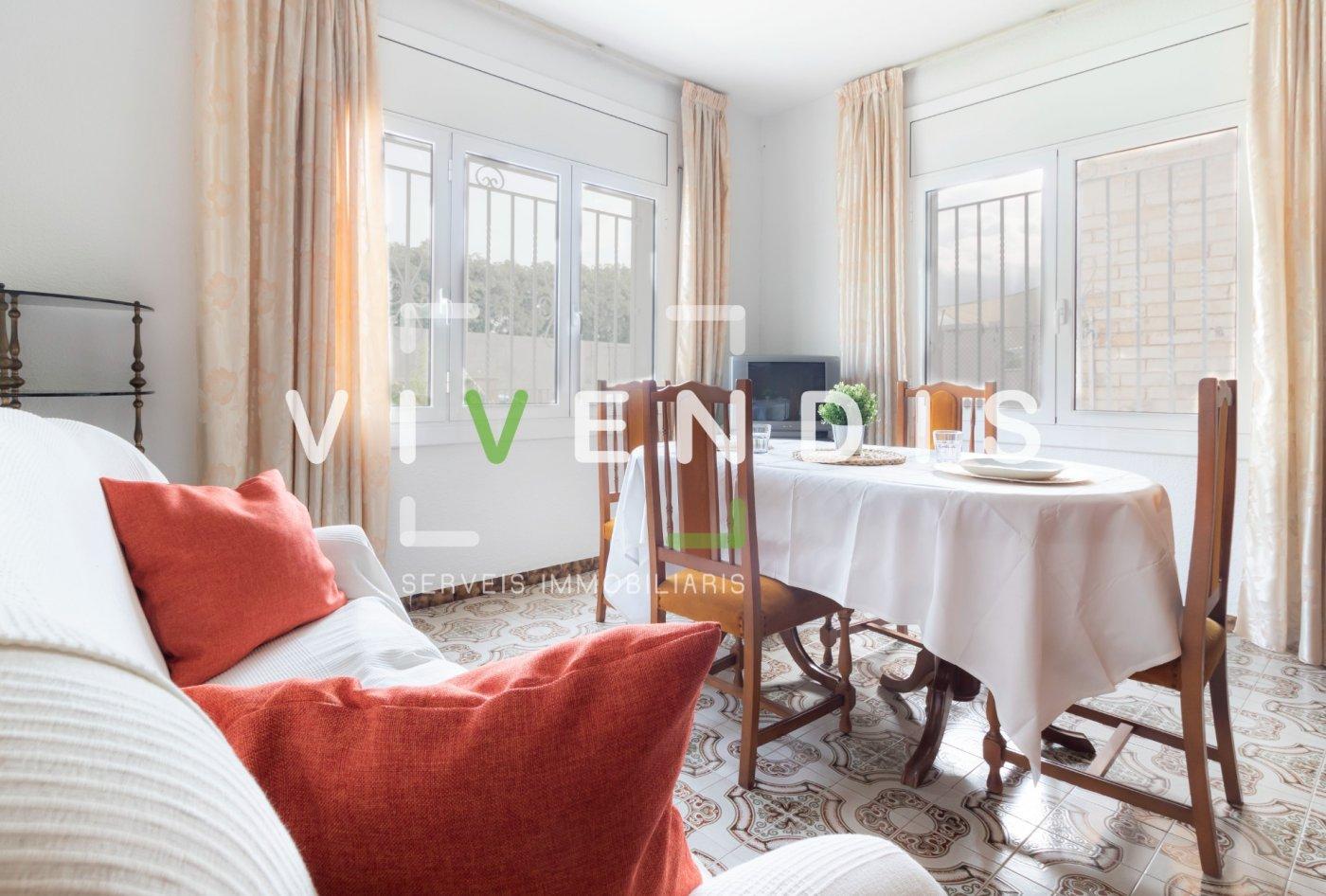 casa en sant-andreu-de-la-barca · pla-de-lestacio 264000€