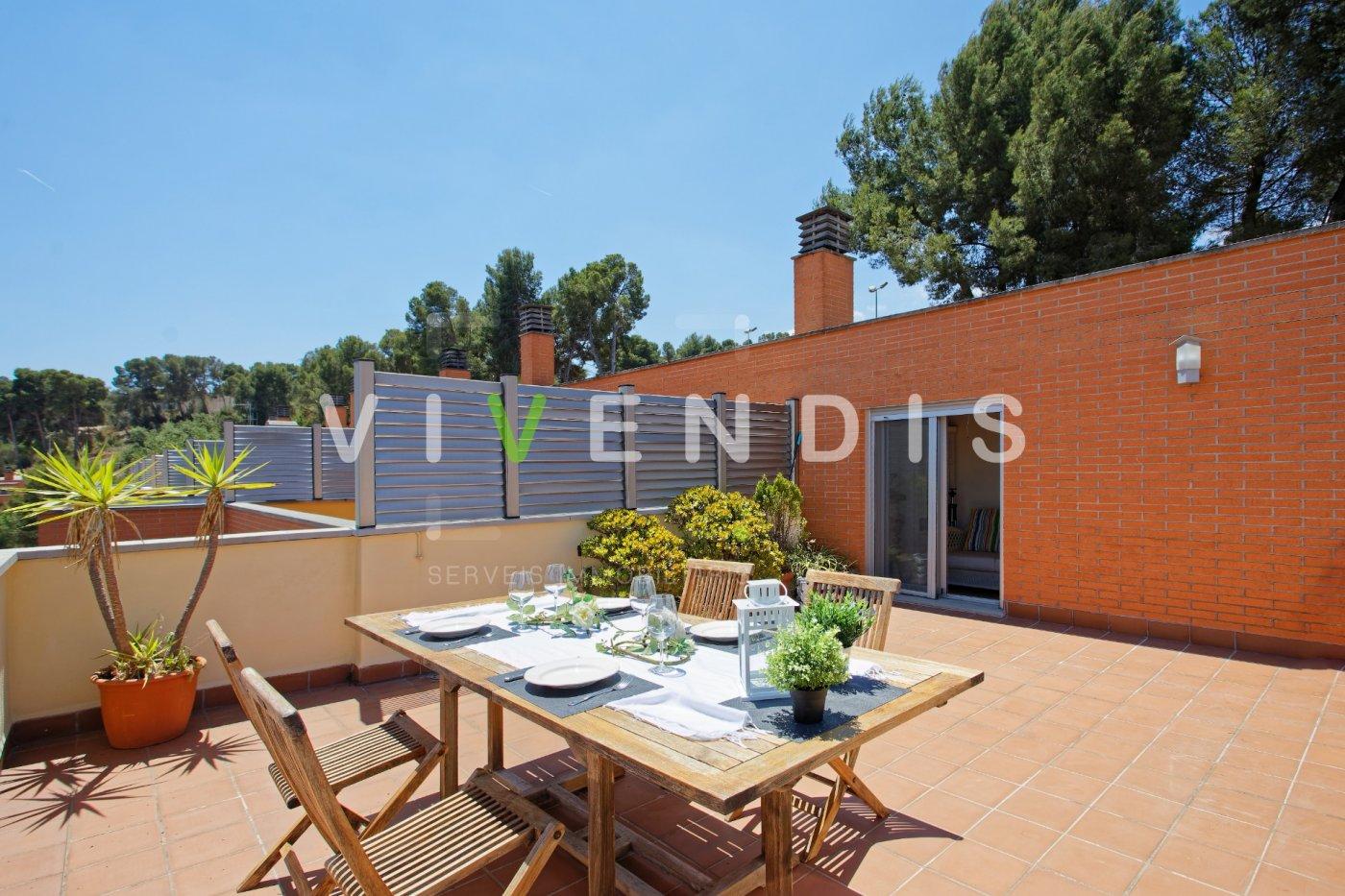 Casa · Sant Andreu De La Barca · Can Salvi 419.000€€