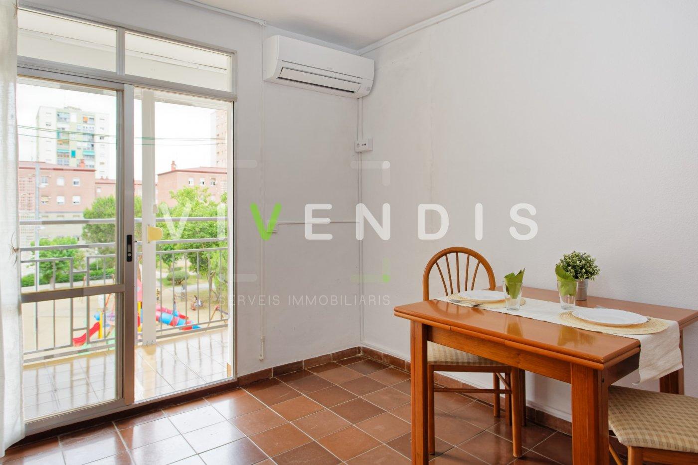 Piso · Martorell · Buenos Aires 114.000€€