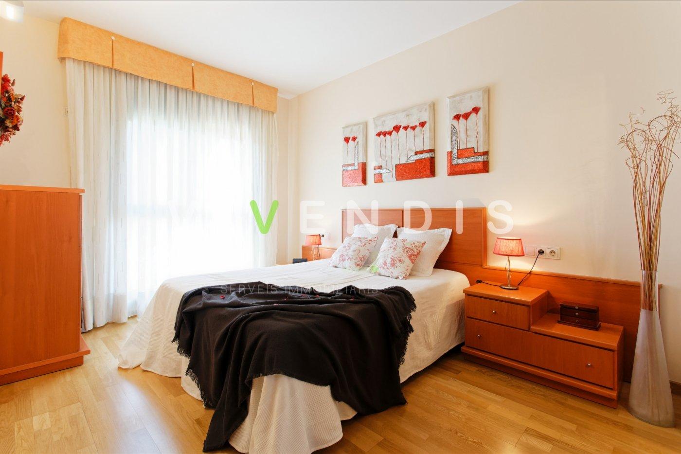 Piso · Palleja · Residencial 229.000€€