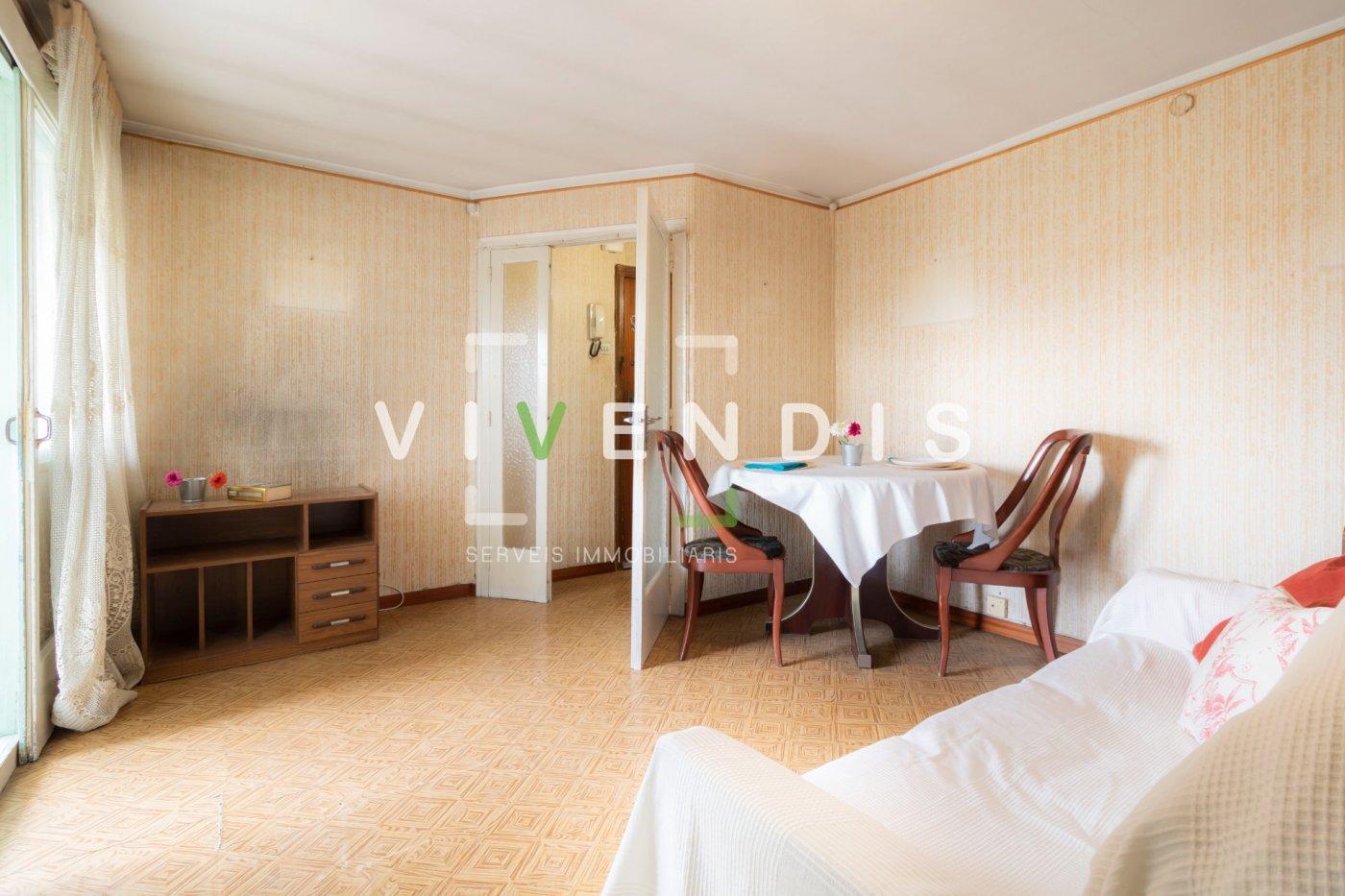 piso en martorell · el-pla 85000€