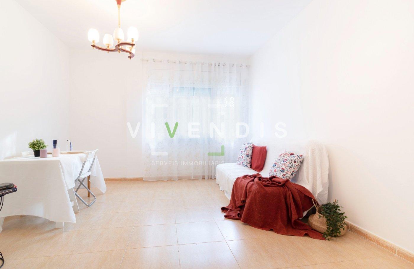 Piso · Gelida · Sin Zona 165.000€€