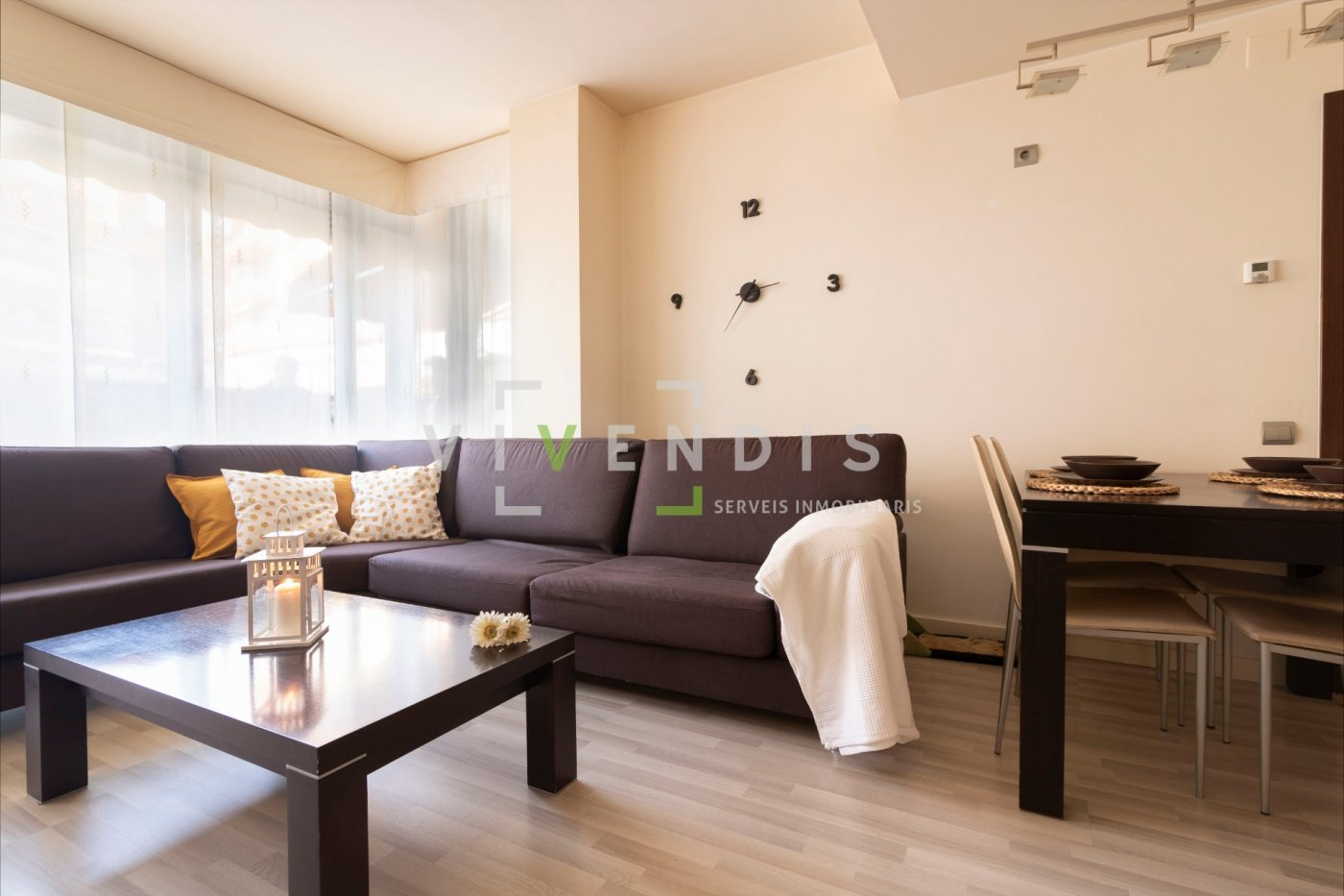 piso en sant-andreu-de-la-barca · urbis-1 238000€