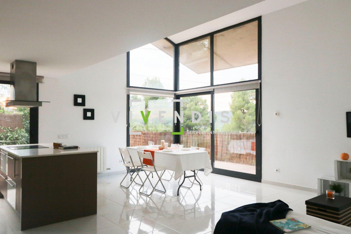 casa en corbera-de-llobregat · otras 287000€