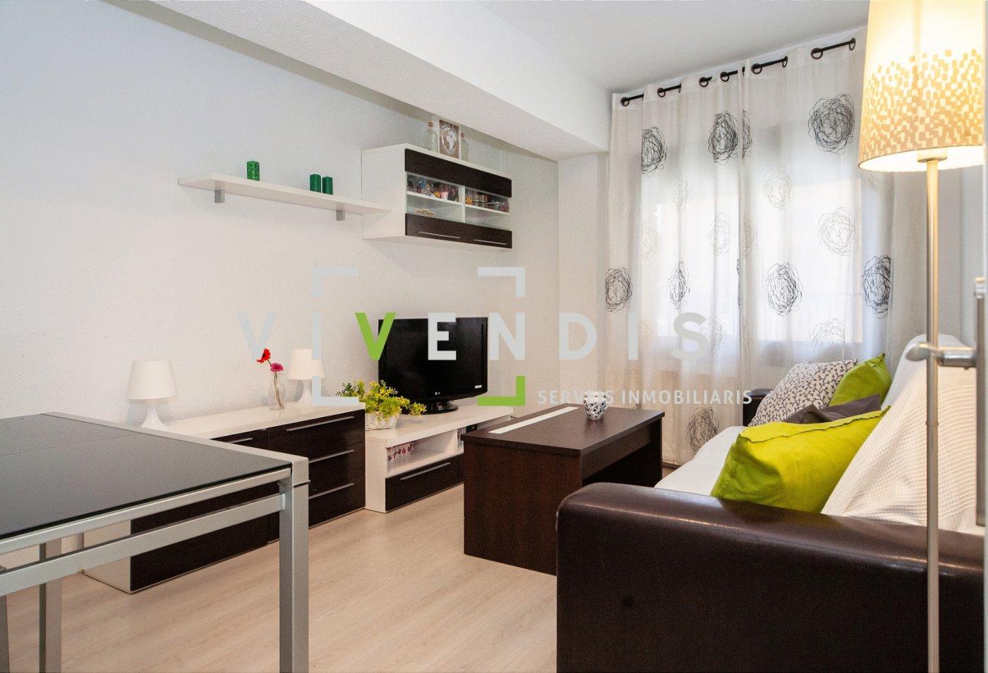 piso en sant-andreu-de-la-barca · centre 138000€