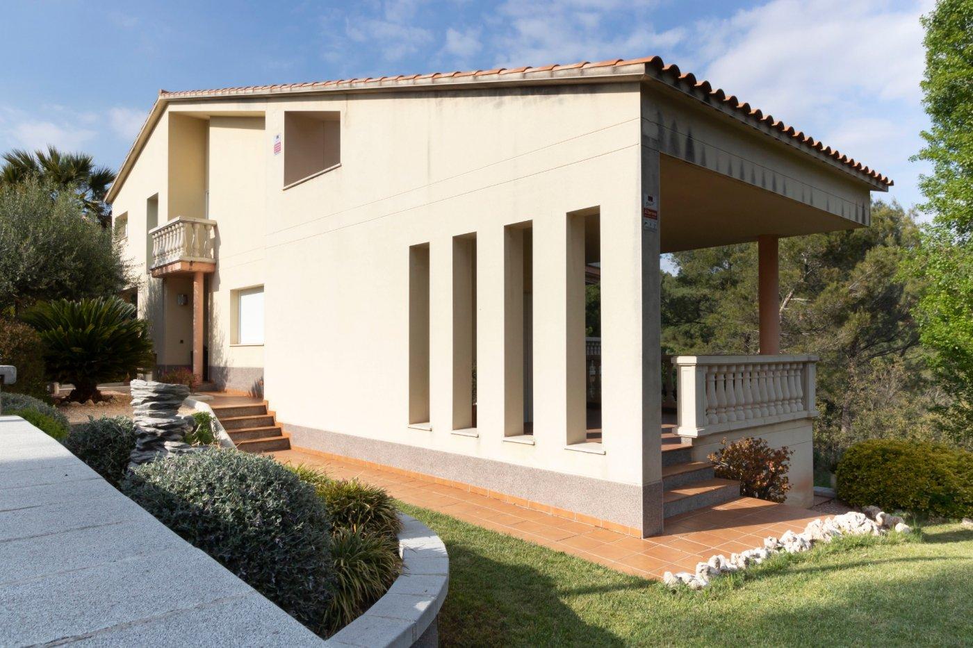 casa en castellvi-de-rosanes · valldaina 339000€