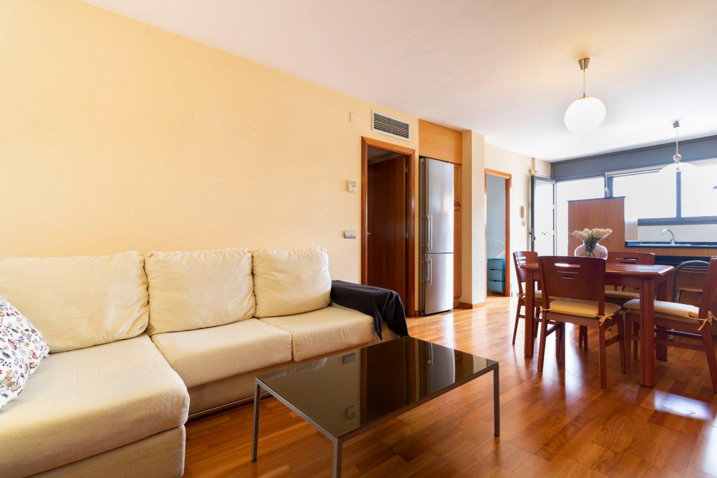 piso en sant-andreu-de-la-barca · centre 169000€