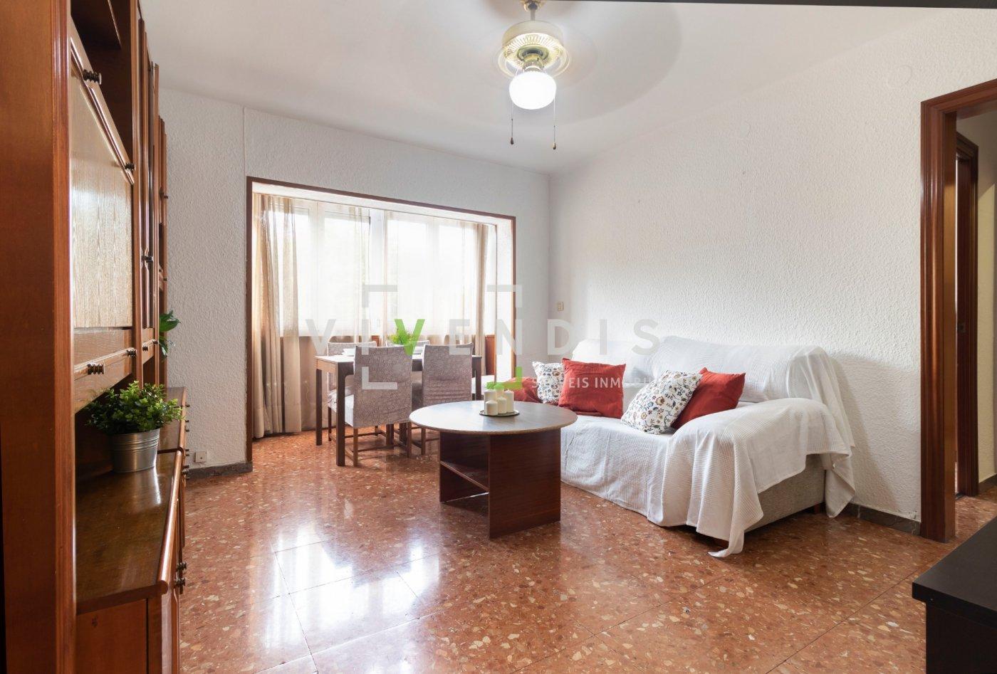 piso en sant-andreu-de-la-barca · centre 159000€