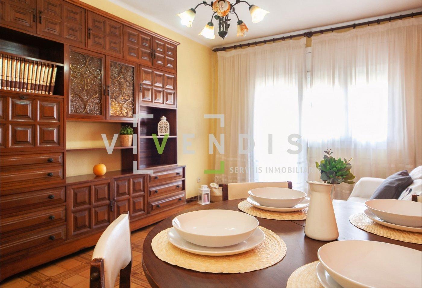 piso en sant-andreu-de-la-barca · centro 155000€