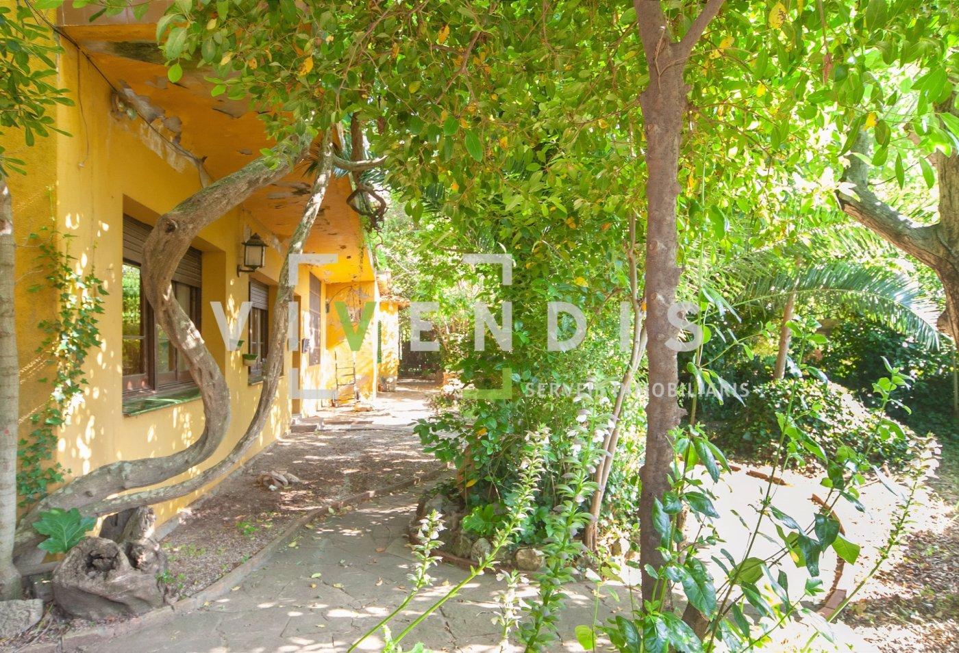 casa en corbera-de-llobregat · can-palet 199000€