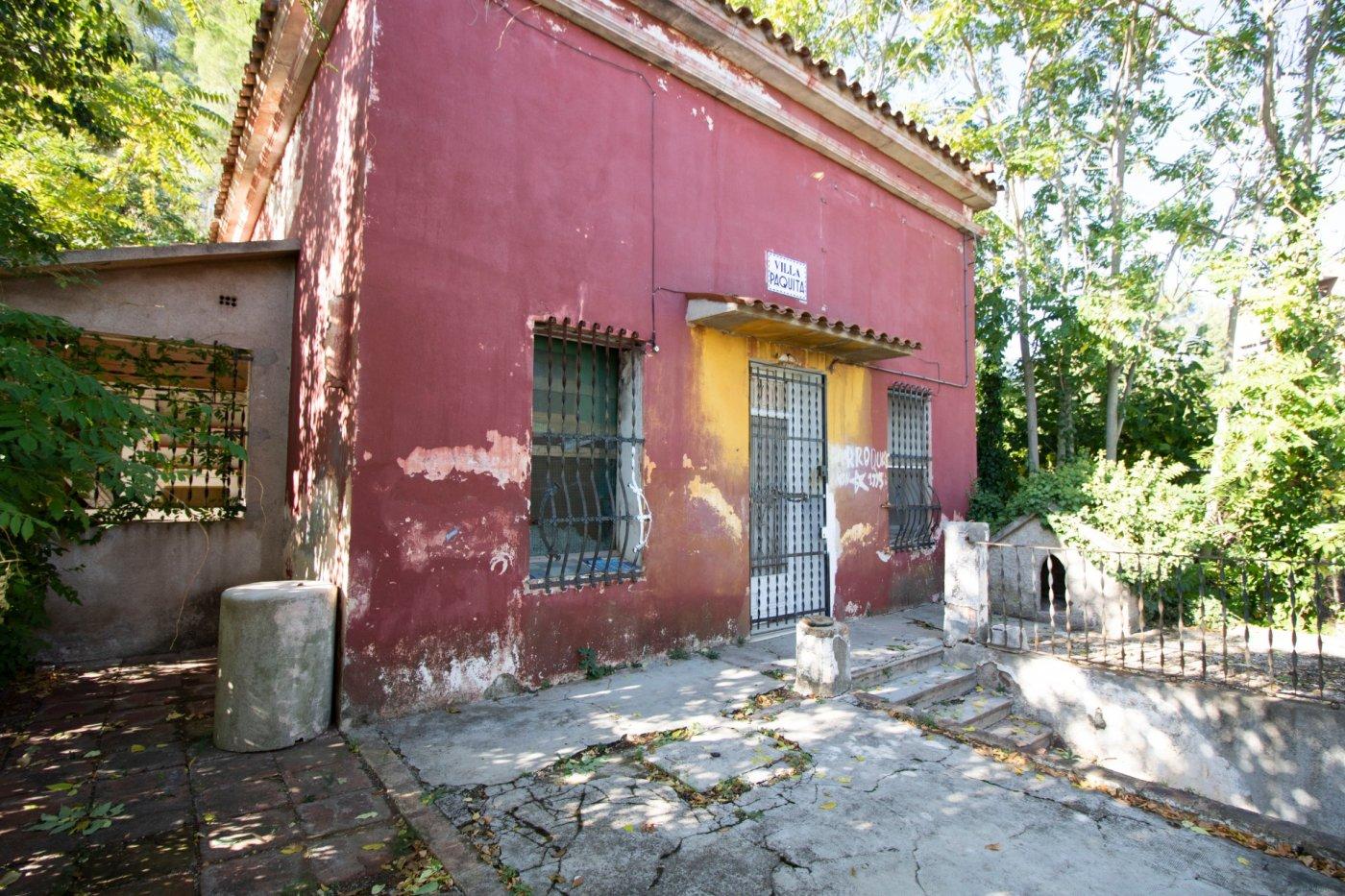 casa en sant-andreu-de-la-barca · el-pla-de-la-estacio 145000€