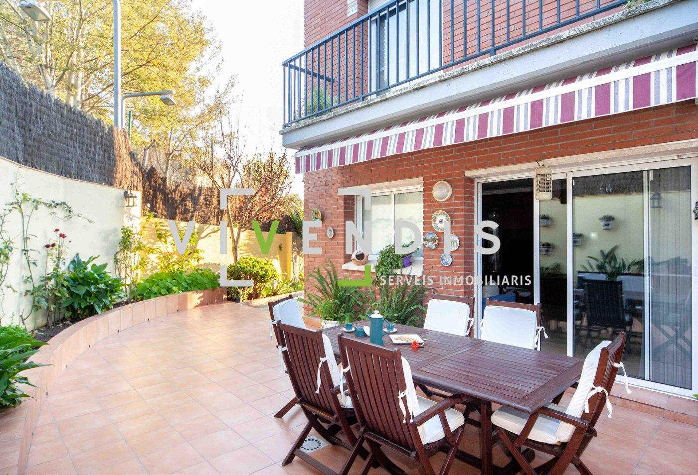 casa en el-papiol · el-papiol 330000€