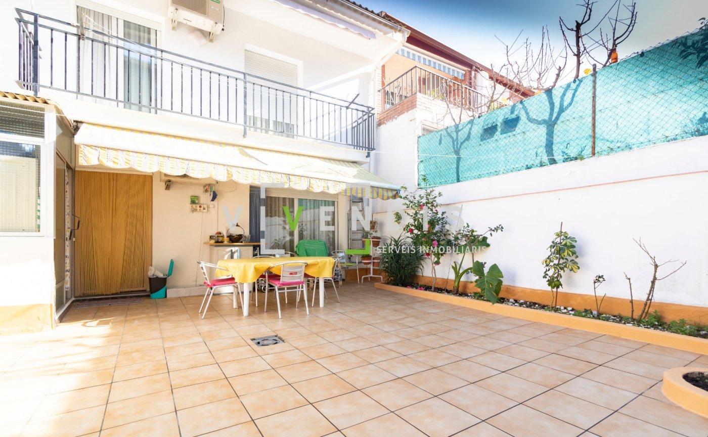 casa en sant-andreu-de-la-barca · centro 315000€