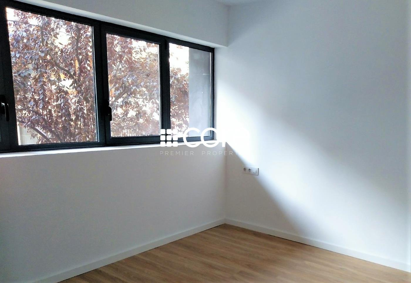 Apartment for sale renovated in Sarrià, Barcelona