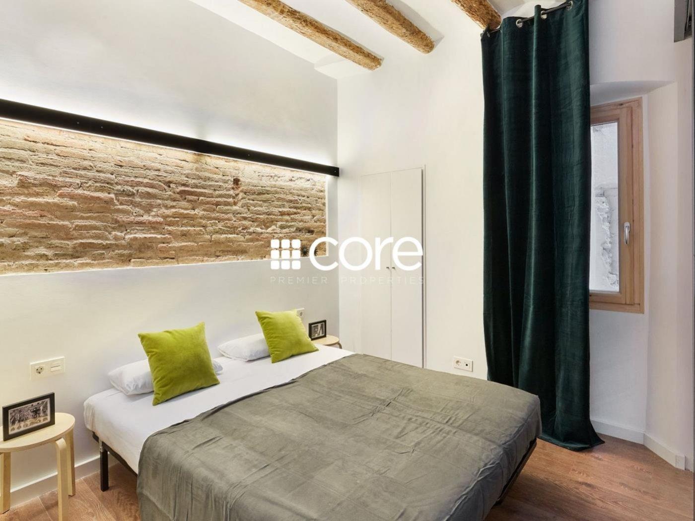 Oportunidad de inversión en Sant Antoni