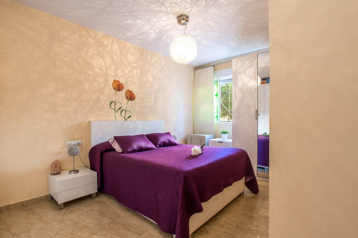 piso en murcia · el-palmar 74900€