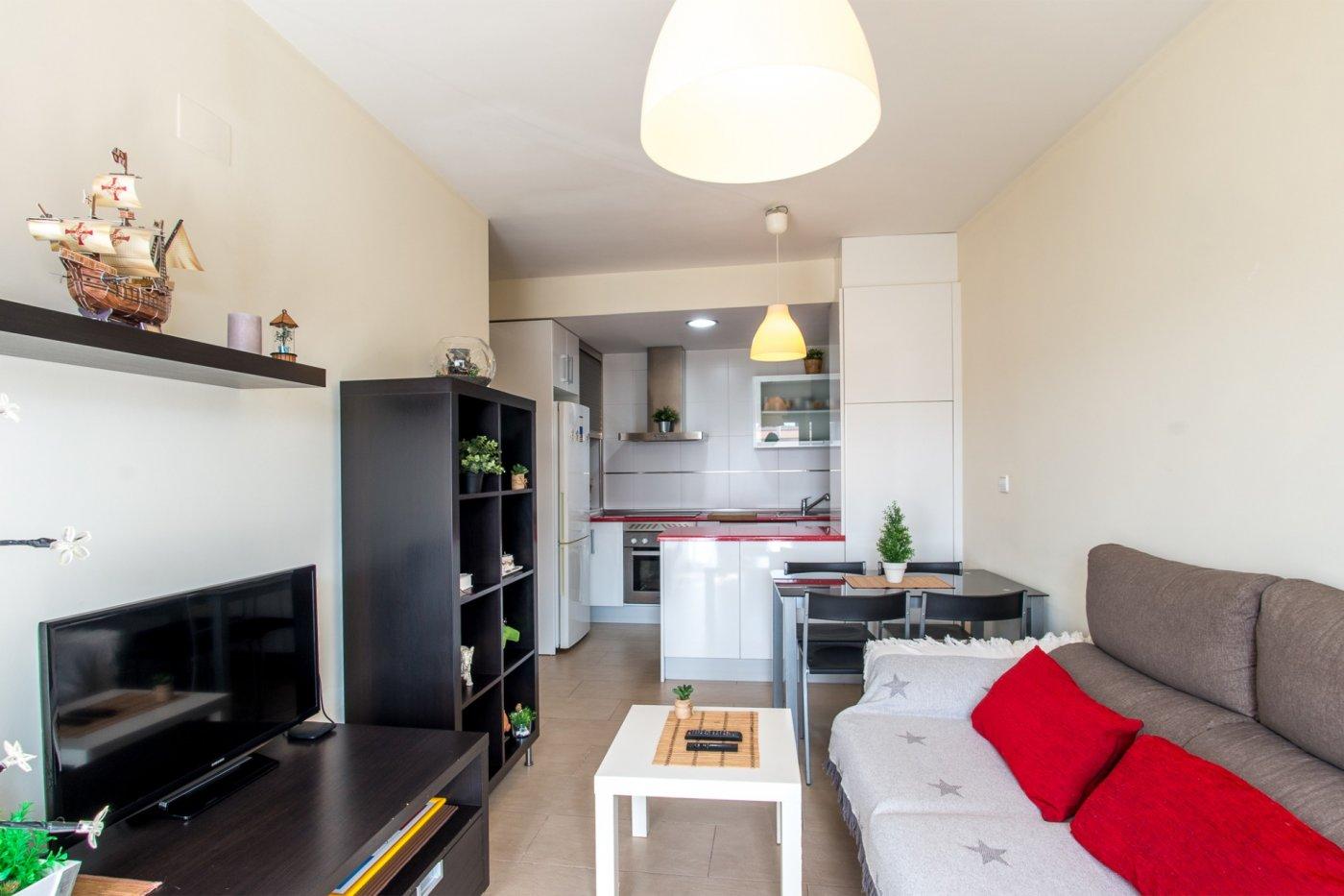 piso en murcia · avenida-juan-de-borbon 148000€