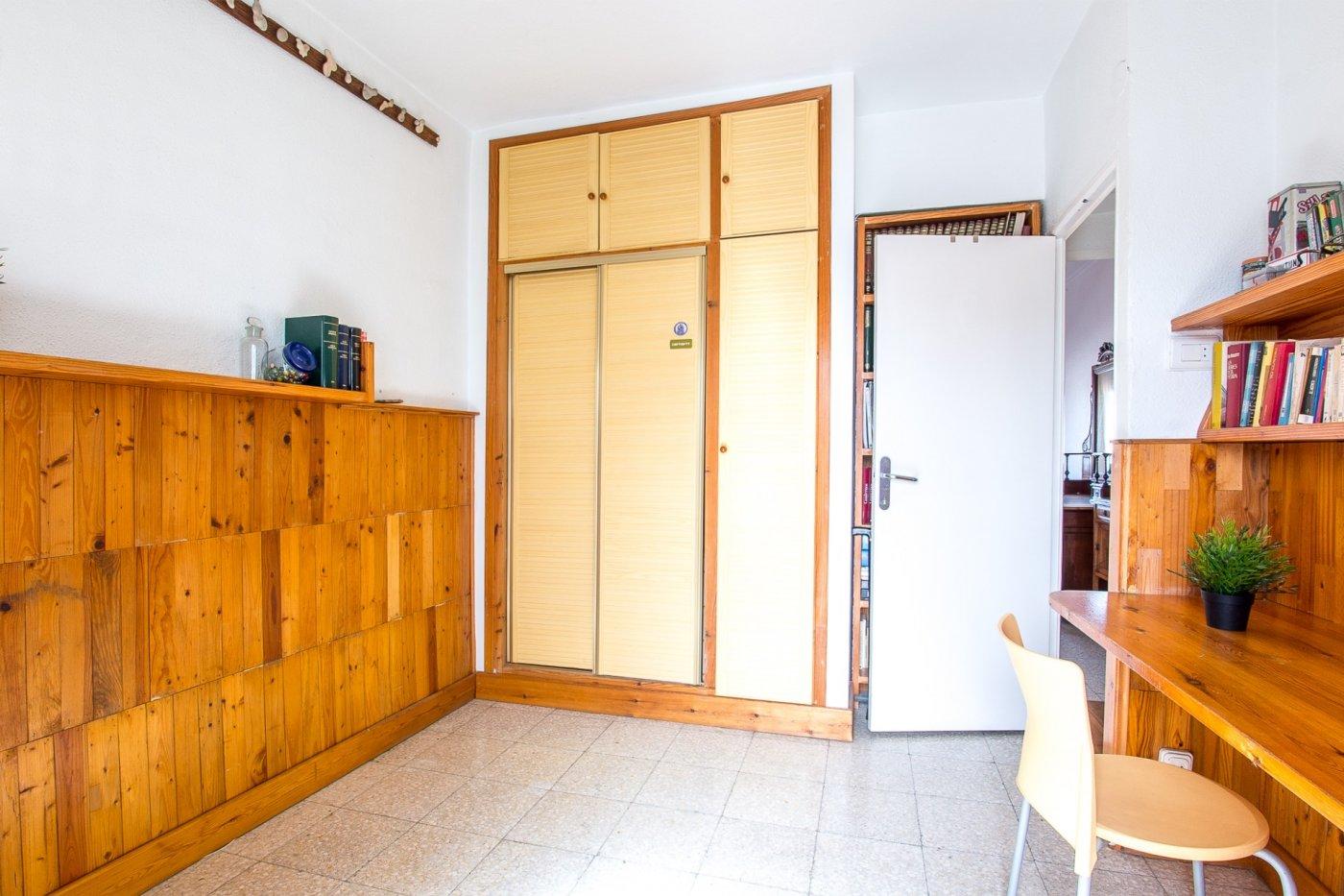 Piso · Murcia · Centro 179.000€€