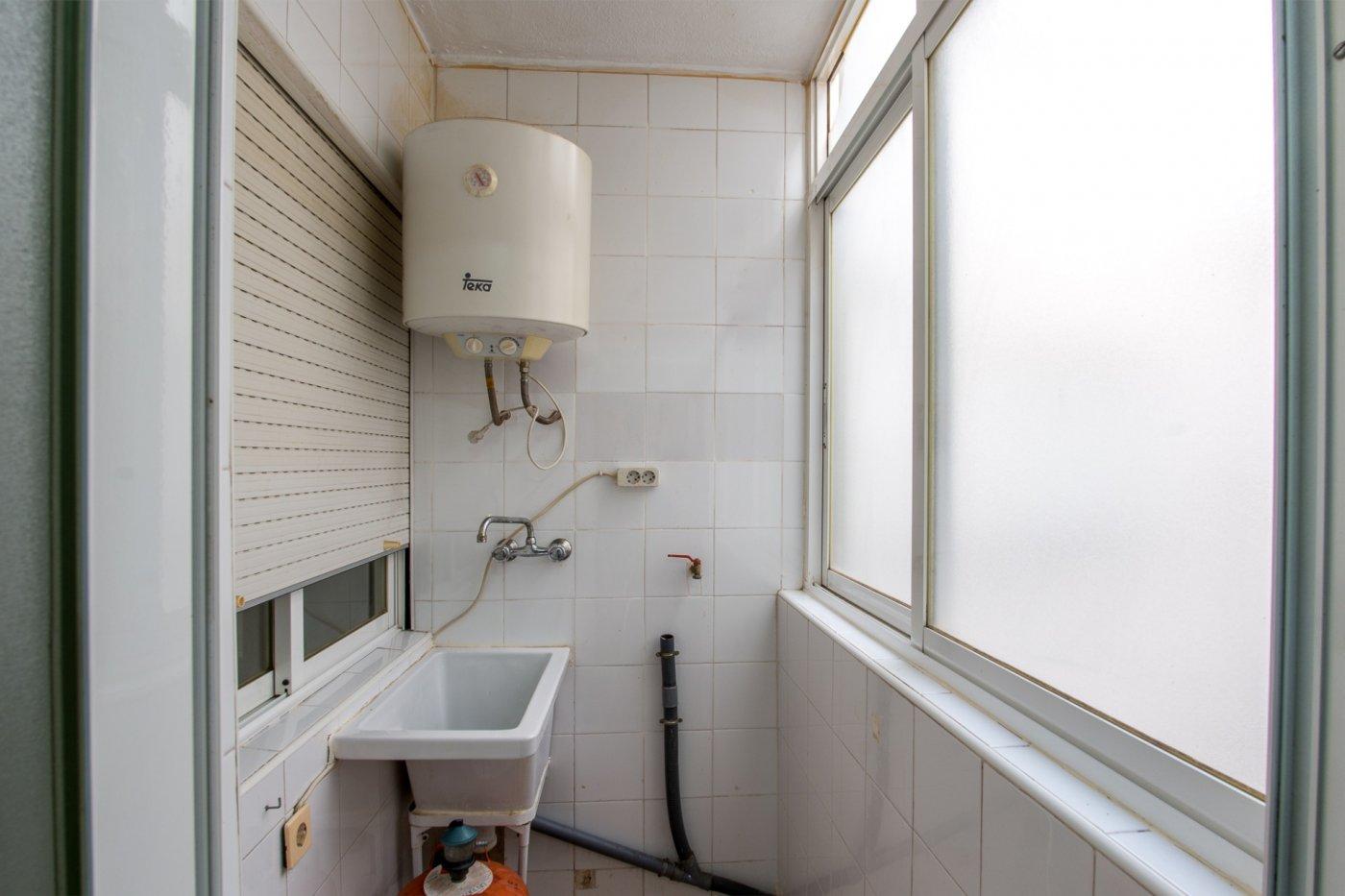 Fotogalería - 13 - Solanum   Servicios & Gestión de activos Inmobiliarios