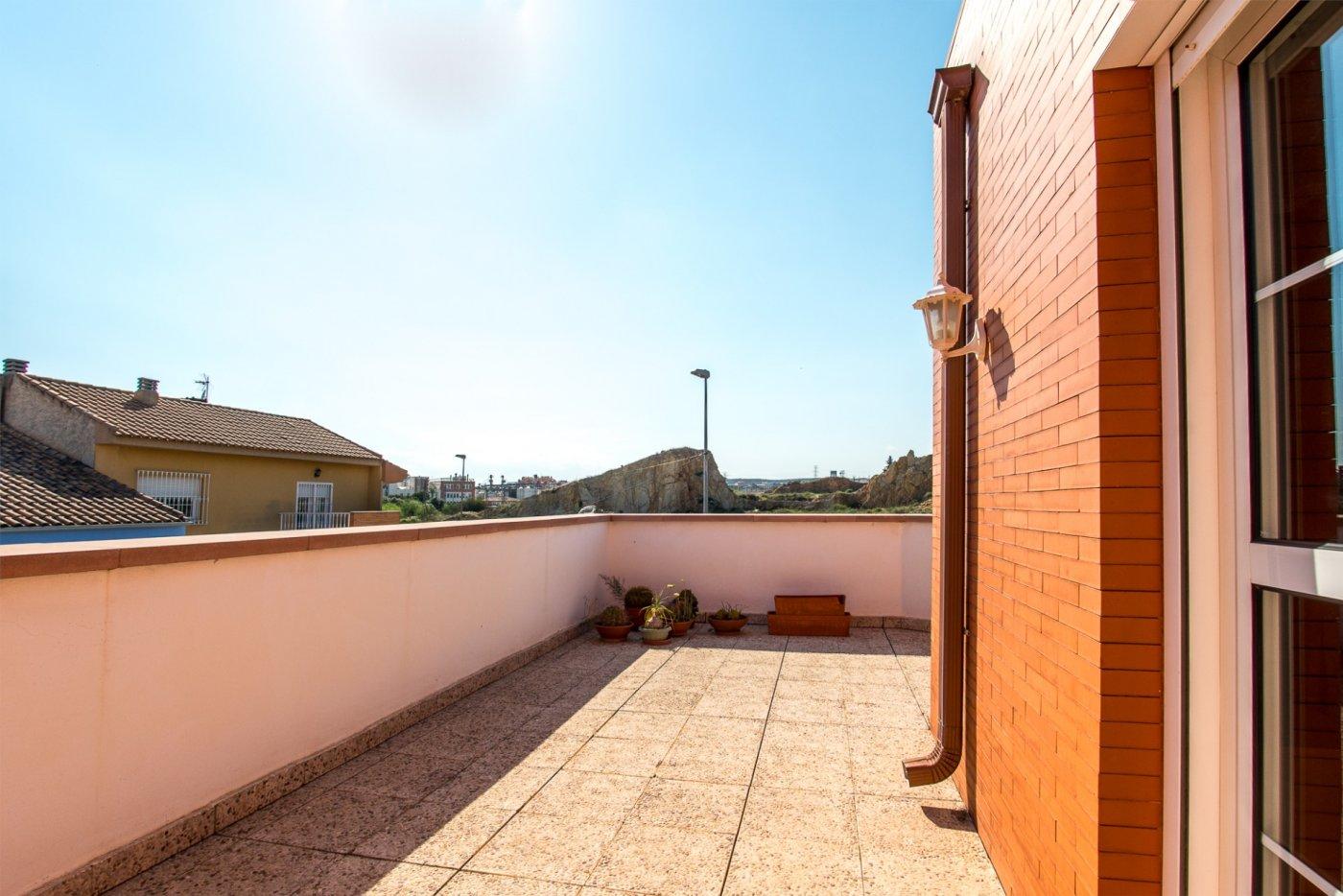 Chalet · Murcia · El Puntal 450.000€€