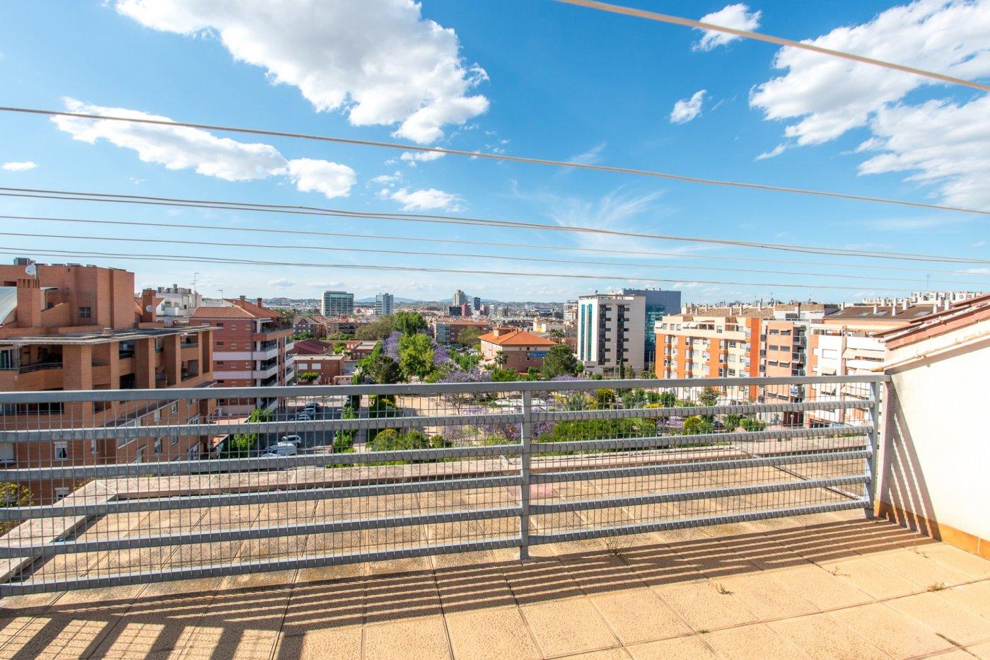 Piso · Murcia · El Ranero - San Basilio 139.900€€