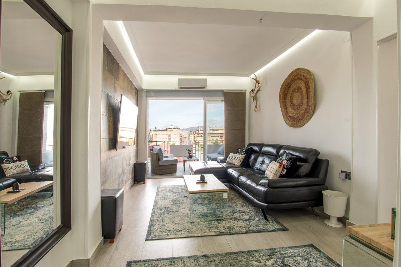 appartement en murcia · barriomar 84990€