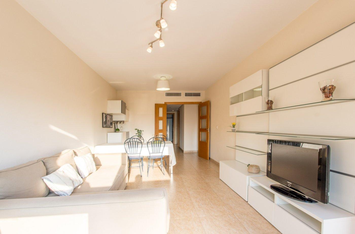 piso en murcia · santiago-el-mayor 144990€