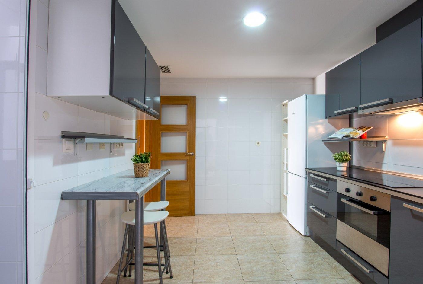 Magnífico piso en santiago el mayor - imagenInmueble13