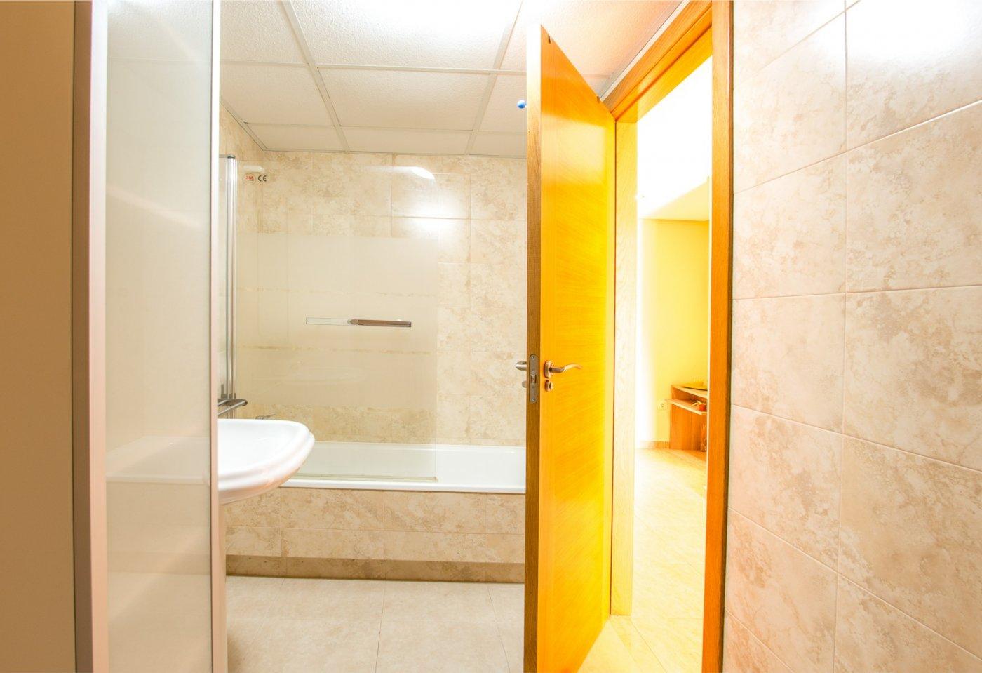 Magnífico piso en santiago el mayor - imagenInmueble20
