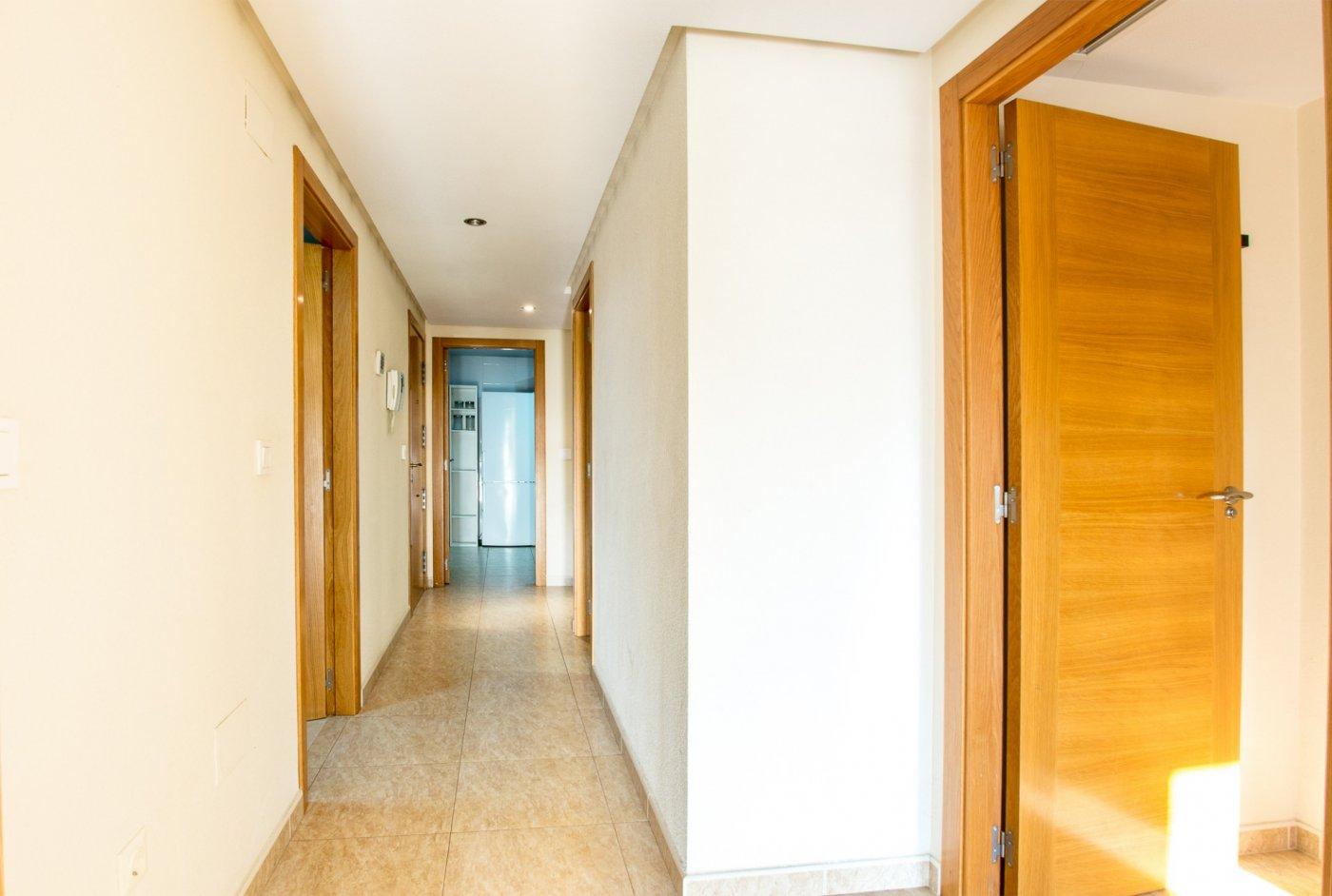 Magnífico piso en santiago el mayor - imagenInmueble22