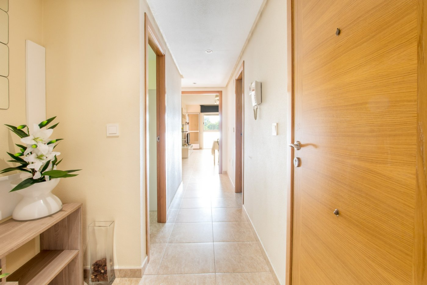 Magnífico piso en santiago el mayor - imagenInmueble23