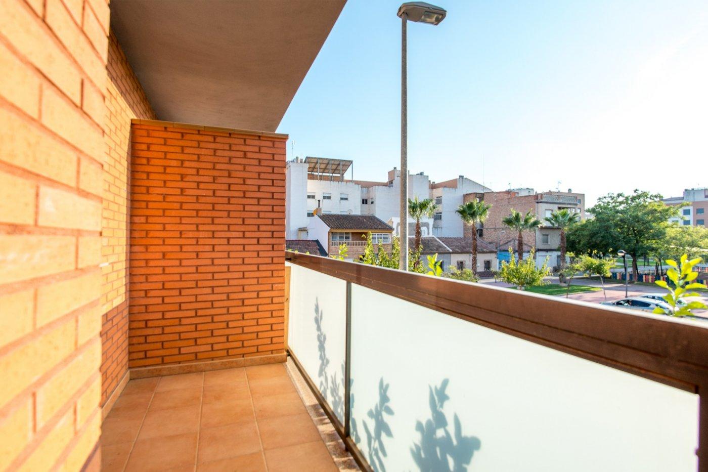 Magnífico piso en santiago el mayor - imagenInmueble26