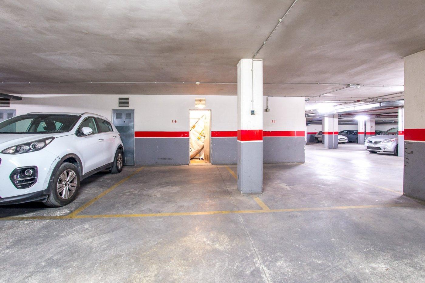 Magnífico piso en santiago el mayor - imagenInmueble27
