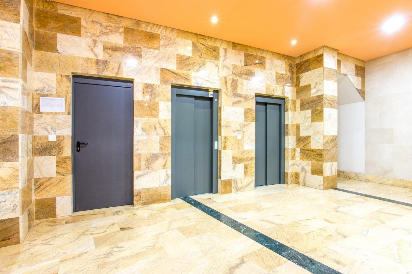 Magnífico piso en santiago el mayor - imagenInmueble28