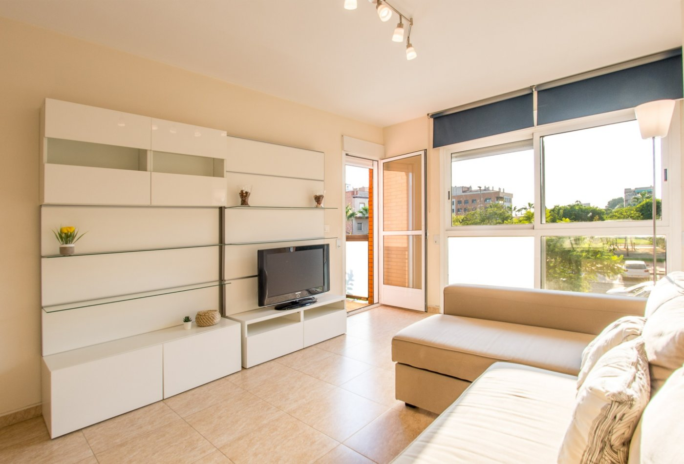 Magnífico piso en santiago el mayor - imagenInmueble2