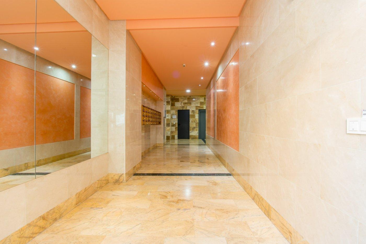 Magnífico piso en santiago el mayor - imagenInmueble29