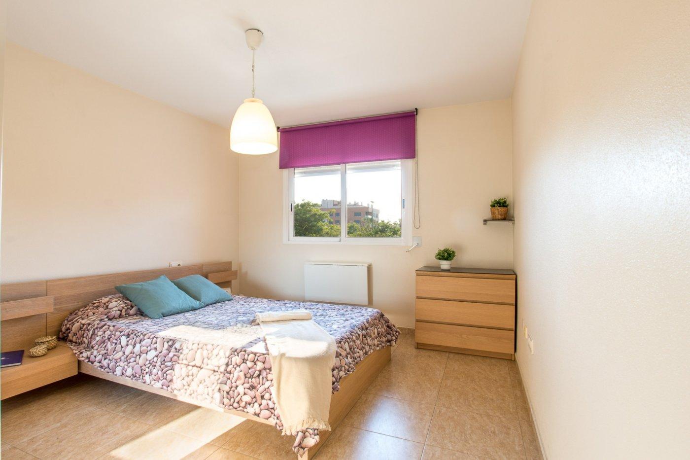 Magnífico piso en santiago el mayor - imagenInmueble5
