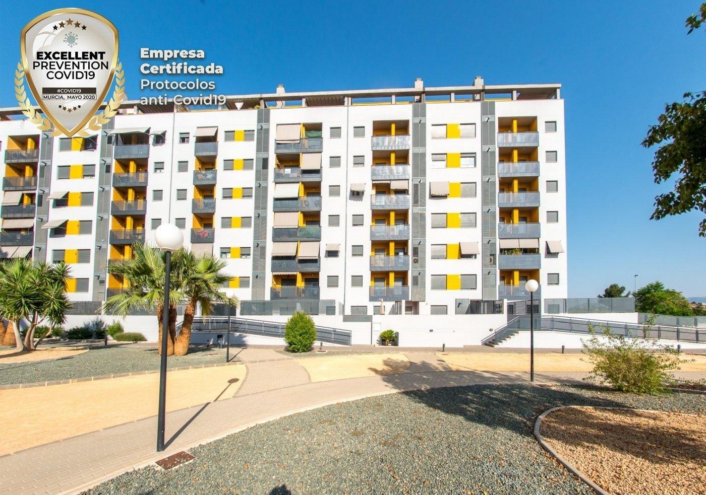 Pisos - imt-06128