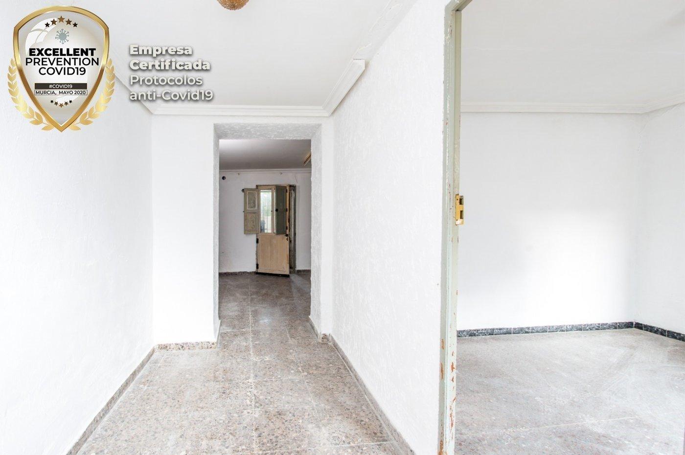 Casas - imt-01083