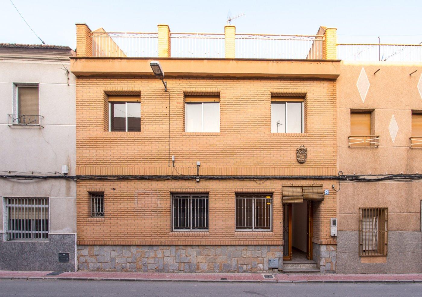 Casas - imt-01084