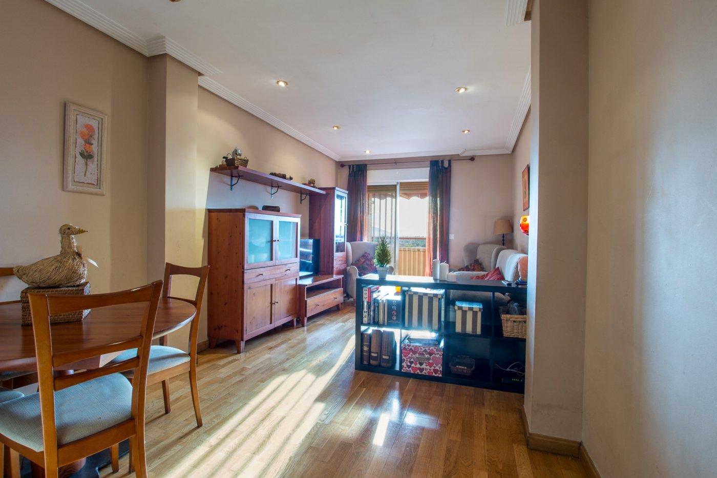 piso en murcia · el-ranero---san-basilio 182900€